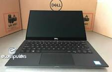 "Dell XPS 13 9370 Laptop 8th Gen i7 8550U 16GB, 512GB SSD, 13.3"" FHD 1920x1080"