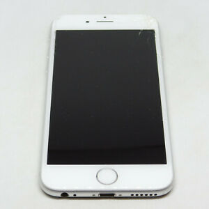 Apple iPhone 6 A1549 64GB Untested For Parts or Repairs Only