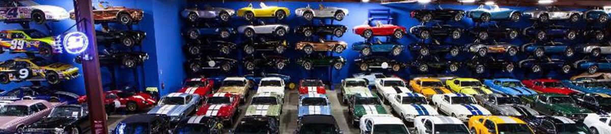 Denbeste Motorsports, LLC