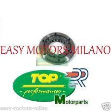 RL00015 RUOTA LIBERA TOP YAMAHA TMAX T-MAX 500 530 2001>>2013