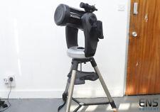 Celestron CPC800 Nexstar Goto Computer Controlled GPS Telescope-Tripod £1700 RRP