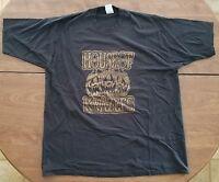 House Of Krazees T Shirt 2XL Original OG Twiztid ICP HOK Super Rare Juggalo