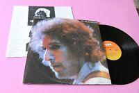 Dylan at Budokan Italy 2LPè Orig 1979 EX Gatefold Cover E Flip
