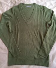 Women's Ladies Jumpers Size 8