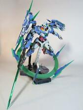 BTF Gundam MG GN Sword IV Full Saber For MG 00 OO Qan[T] GMG179