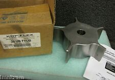KOP-FLEX  25 UB FHUB  COUPLING  2272177  *NEW*