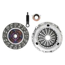 For Toyota Tundra 2000-2004 EXEDY Stage 1 Sport Racing Clutch Kit