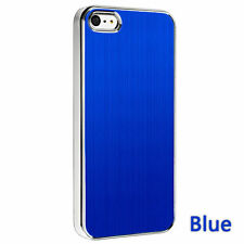 Apple Silicone/Gel/Rubber Mobile Phone Wallet Cases