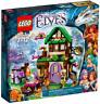 Lego Elves 41174 - Gasthaus Zum Sternenlicht NEU OVP