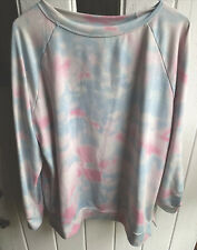 Maternity Clothes - Size Large And XL - Some New With Tags And Bag