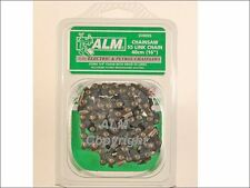 ALM Manufacturing - CH055 Chainsaw Chain 3/8in x 55 links - Fits 40cm Bars