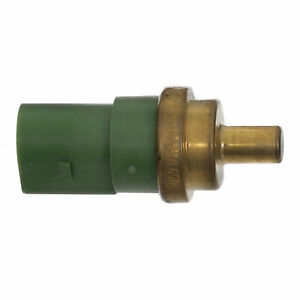 NEW OEM VW Volkswagen Engine Coolant Water Temperature Sensor 059-919-501-A