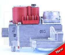 FERROLI MODENA 80E 80/1 102 & 102/1 VALVOLA GAS CALDAIA 39808000