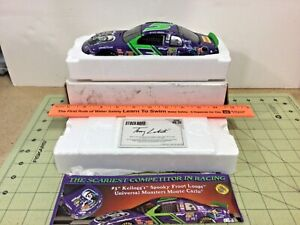 1:24 Revell #5 Spooky Froot Loops Terry Labonte NASCAR race car!