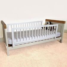 Toddler Baby Bed Guards For Sale Ebay