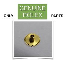 Rolex 2035 4513 Hour Wheel Date and Datejust, Genuine Rolex Part