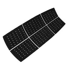 6   Front Foot Traction Pad Deck Grip for Surf Surfboard Marine Boat Yacht
