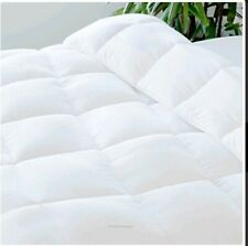 Linenspa All-Season Down Alternative Quilted Comforter - Hypoallergenic Twin XL