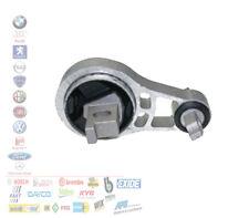 SUPPORTO SOSPENSIONE MOTORE ALFA ROMEO 159 BRERA SPIDER 939 1.9 2.0 2.4 JTDM