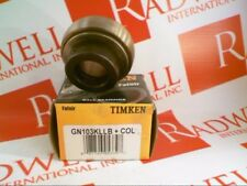 FAFNIR BEARING GN103KLLB-COL (Surplus New In factory packaging)