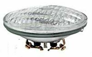 REPLACEMENT BULB FOR ZORO 1PEK5 20W 12V