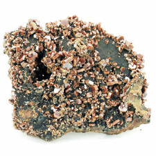 Vanadinite Mineral Specimen Crystal Powerful Creative Energy Booster 0.5kg (1)
