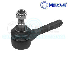 Meyle Tie / Track Rod End (TRE) inner Front Axle Right Part No. 016 020 3095