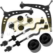 BMW E36 3 Série 316 318 320 323 328 inférieur bras de suspension clavicule buissons