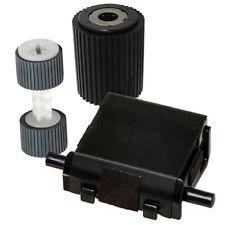 Canon imageRUNNER ADVANCE C5240 C5235 C2230 C2225 Doc Feeder Maintenance Kit