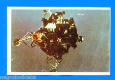 MISSIONE SPAZIO - Bieffe 1969 - Figurina-Sticker n. 151 - IL LEM -Rec
