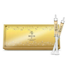 Beicos Egf Gold Collagen Ampoule 1Box(2ml x 28)standard shipping with Tracking!