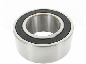 For Mercury Marauder A/C Compressor Clutch Bearing 21742ZC