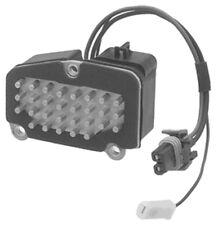1998-2002 Blazer / Jimmy / Bravada Blower Motor Control Module - GM 52474437