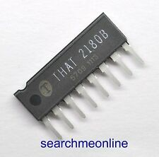 1pc THAT2180B Genuine New SIP-8 THAT IC Chip
