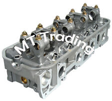 Holden 4ZE1 4Cyl Petrol NEW Cylinder Head KIT Rodeo Jackaroo inc Valves and VRS