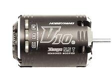 Hobbywing - Xerun-v10-5.5 G2 (5800kv) Brushless Motor - Sensored