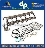 ENGINE CYLINDER HEAD GASKET RIGHT for JAGUAR S X TYPE V6 3.0 XR857982 XR8 57982
