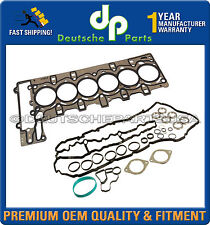 Engine Cylinder Head Gasket Set for BMW E60 E61 E82 E88 E90 E92 11 12 7 557 265