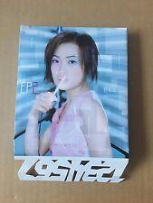 Hong Kong CD Joey Yung - EP 2 Don't Miss (2000)