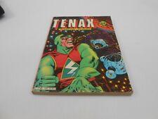 TENAX TRIMESTRIEL NUMERO 130 IMPERIA