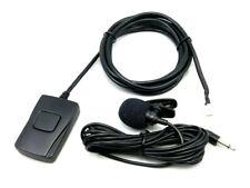 Bluetooth Module Adapter Suitable for Yatour MT-05 MT 06 MT-07