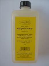 Antigel Antigeliermittel Pektinase 500ml - Arauner Kitzingen