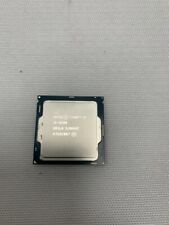 Intel® Core™ i5-6500 Processor 6M Cache, up to 3.60 GHz SR2L6