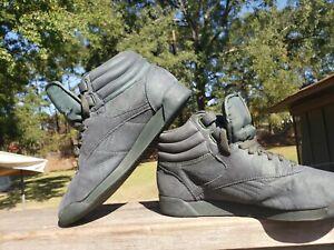 Reebok Glitter Athletic Shoes for Women