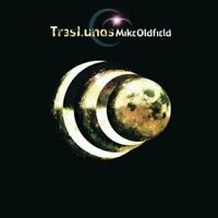 Mike Oldfield - 3 Lunas [CD]