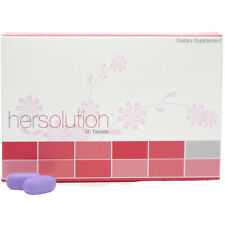 HerSolution Pills 1 Month Supply