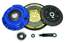 PPC SPORT 2 CLUTCH KIT+ALUMINUM FLYWHEEL FITS  HONDA ACCORD PRELUDE ACURA CL