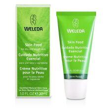 Weleda Skin Food For Dry And Rough Skin 30ml Skin Care