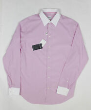 Cotton Regular ARMANI Formal Shirts for Men
