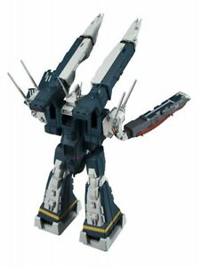 Macross TV. Macross SDF-1 Cosmo Fleet Special The Super Dimension Fortress
